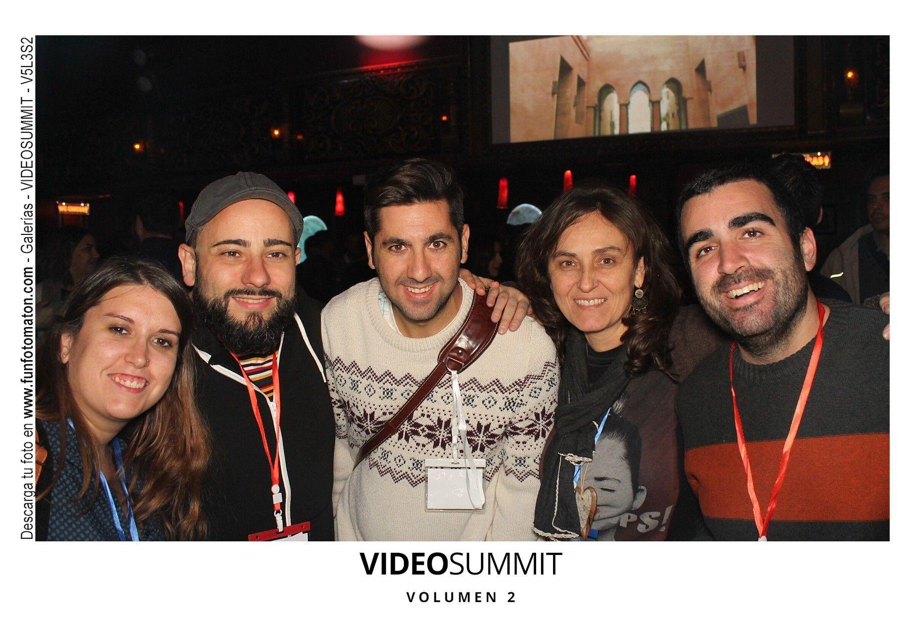 videosummit-vol2-club-party-033
