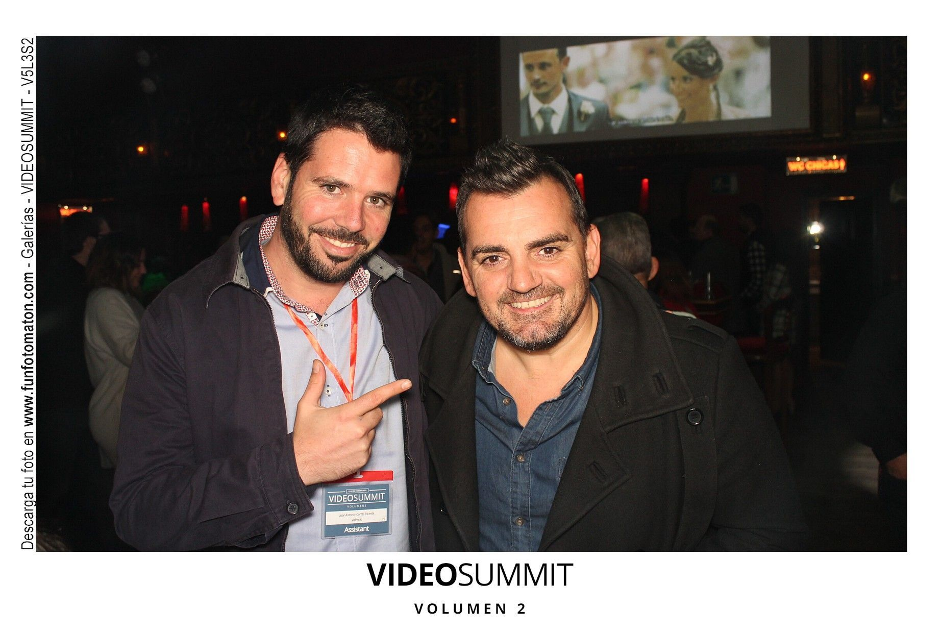 videosummit-vol2-club-party-034
