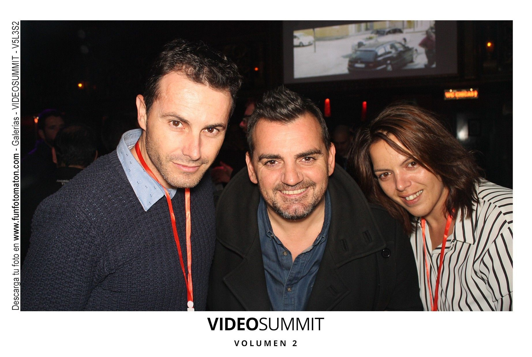 videosummit-vol2-club-party-035