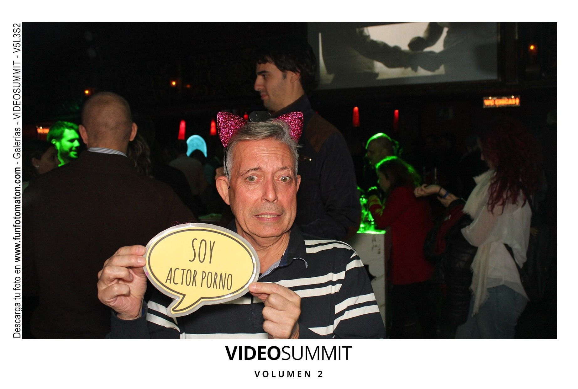videosummit-vol2-club-party-036