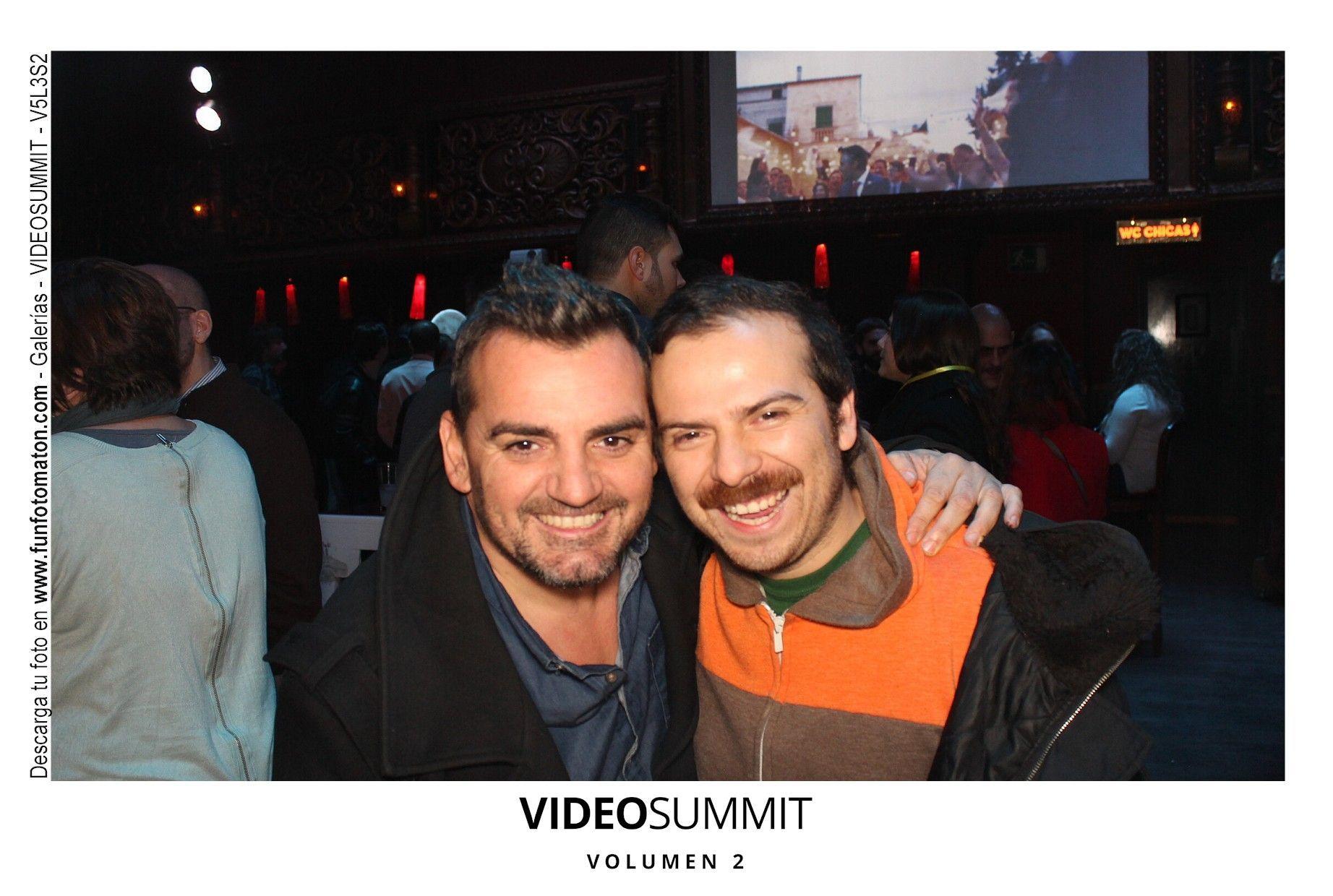 videosummit-vol2-club-party-038