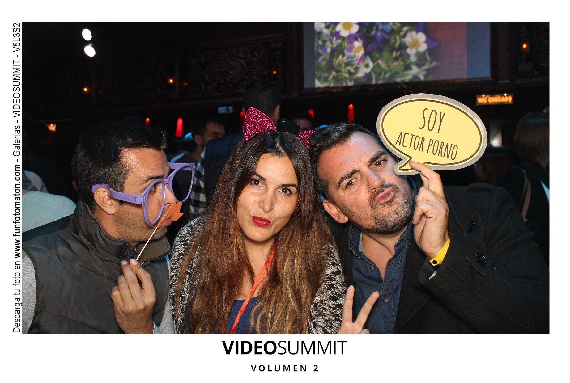 videosummit-vol2-club-party-039