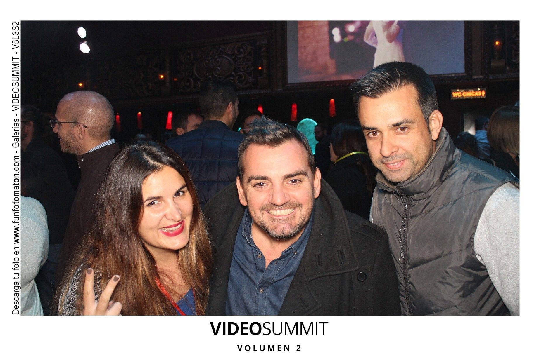 videosummit-vol2-club-party-040