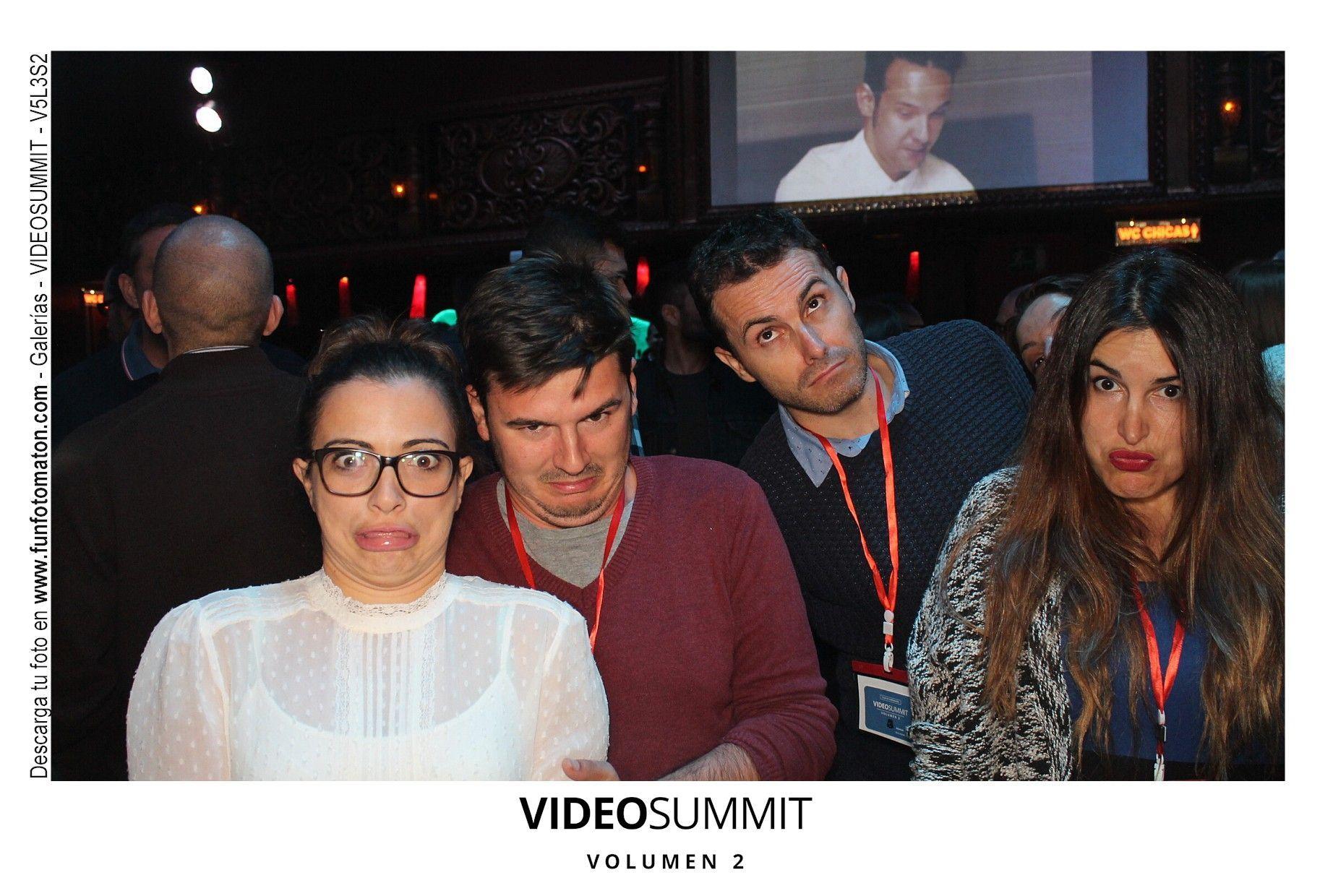 videosummit-vol2-club-party-041