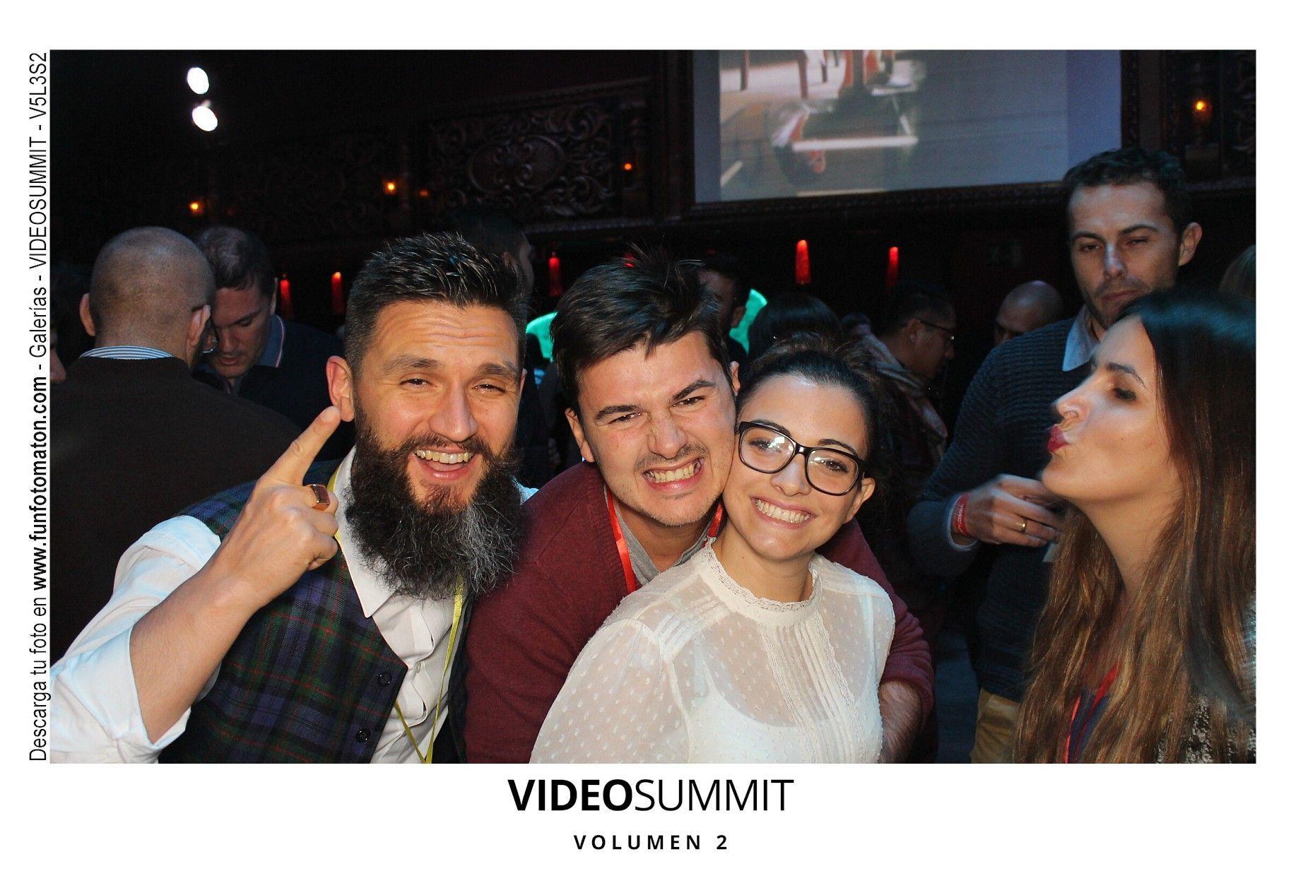 videosummit-vol2-club-party-043