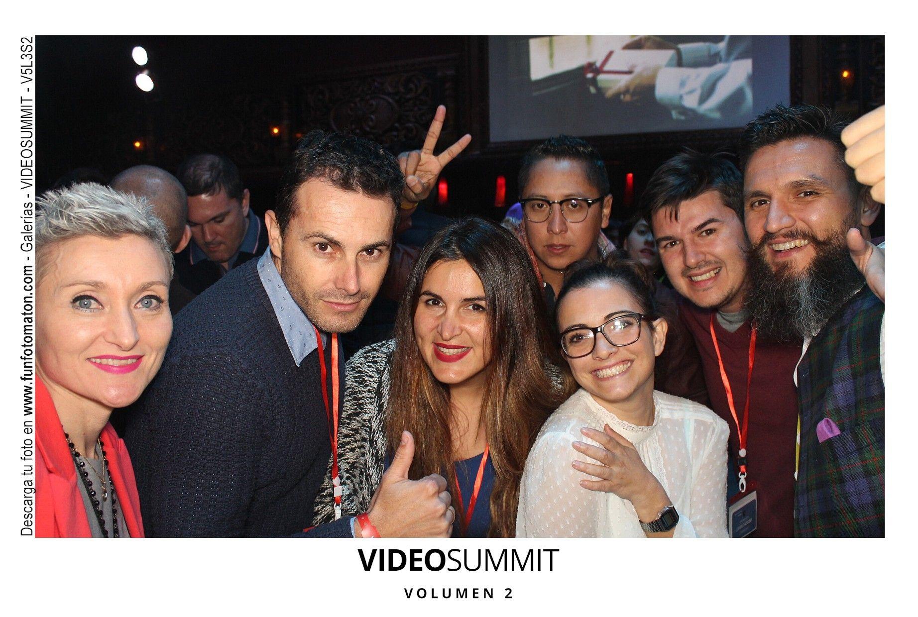 videosummit-vol2-club-party-044