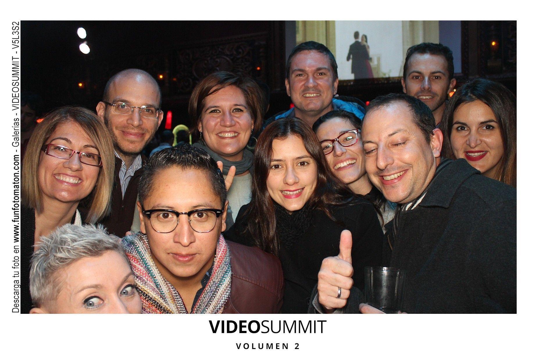 videosummit-vol2-club-party-045