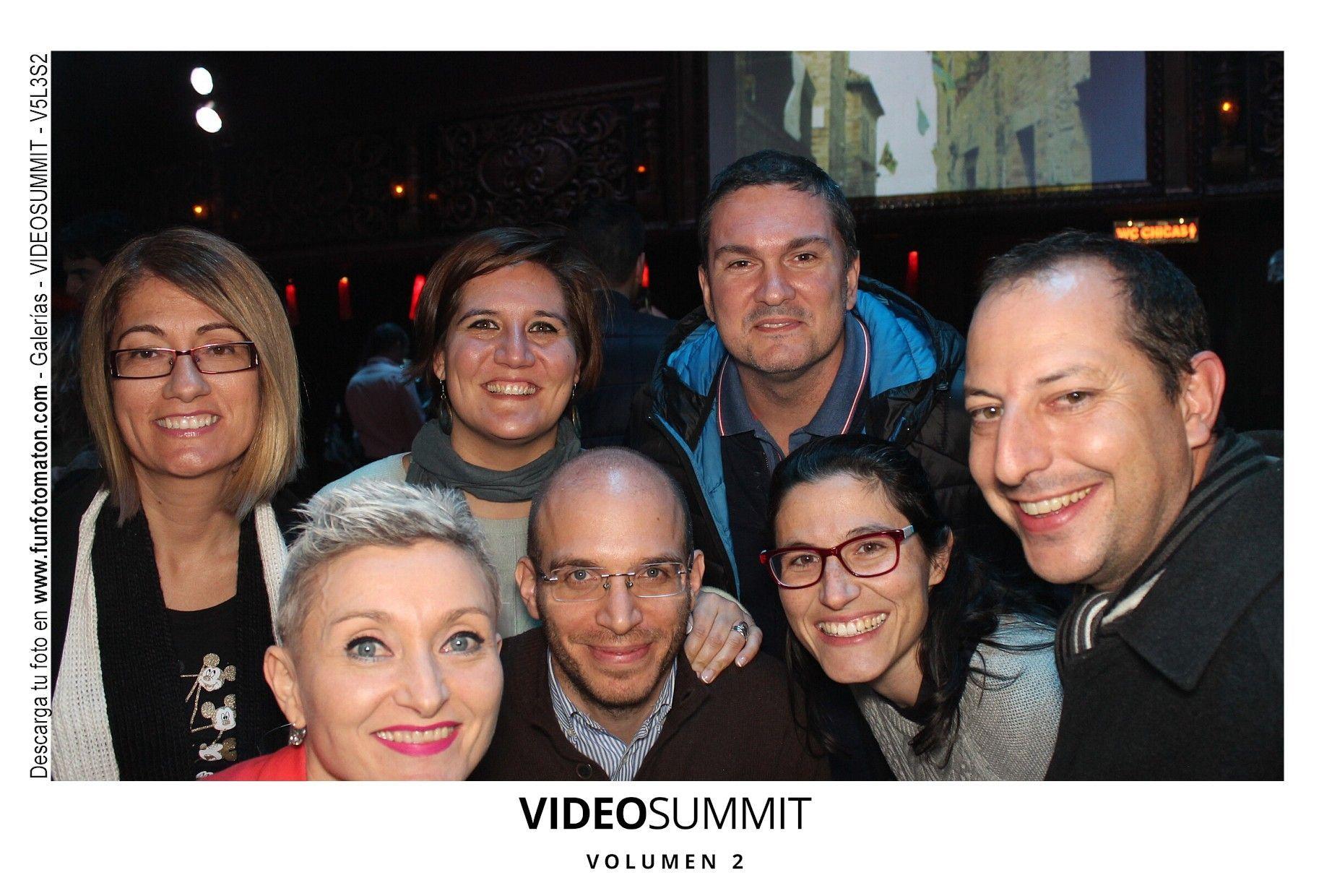videosummit-vol2-club-party-046