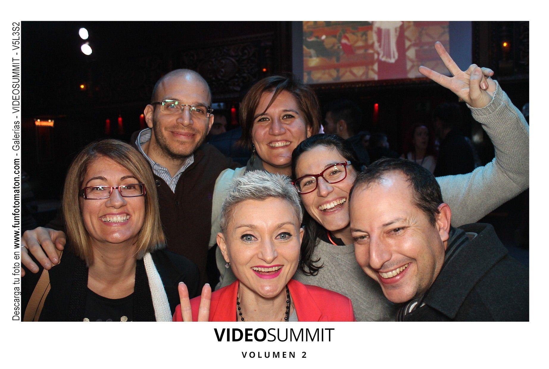 videosummit-vol2-club-party-047