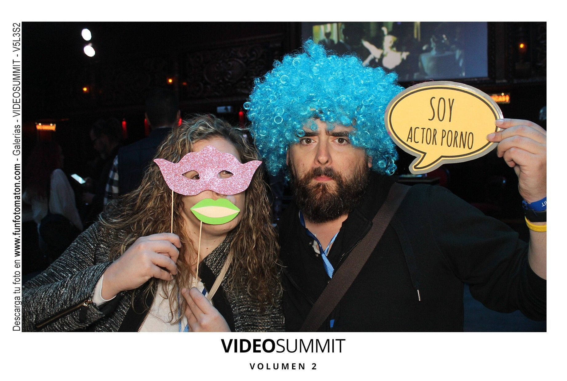 videosummit-vol2-club-party-049