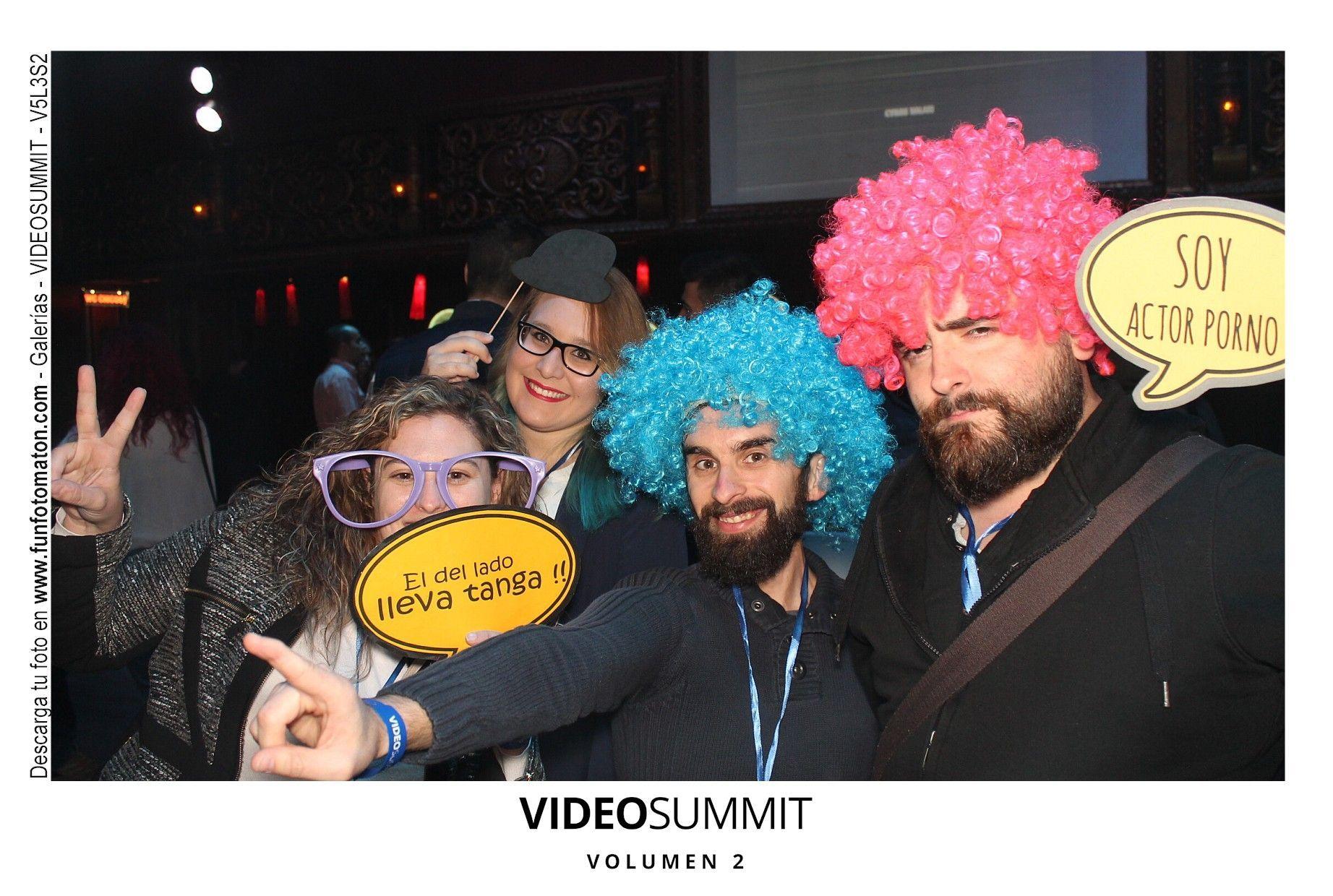 videosummit-vol2-club-party-050