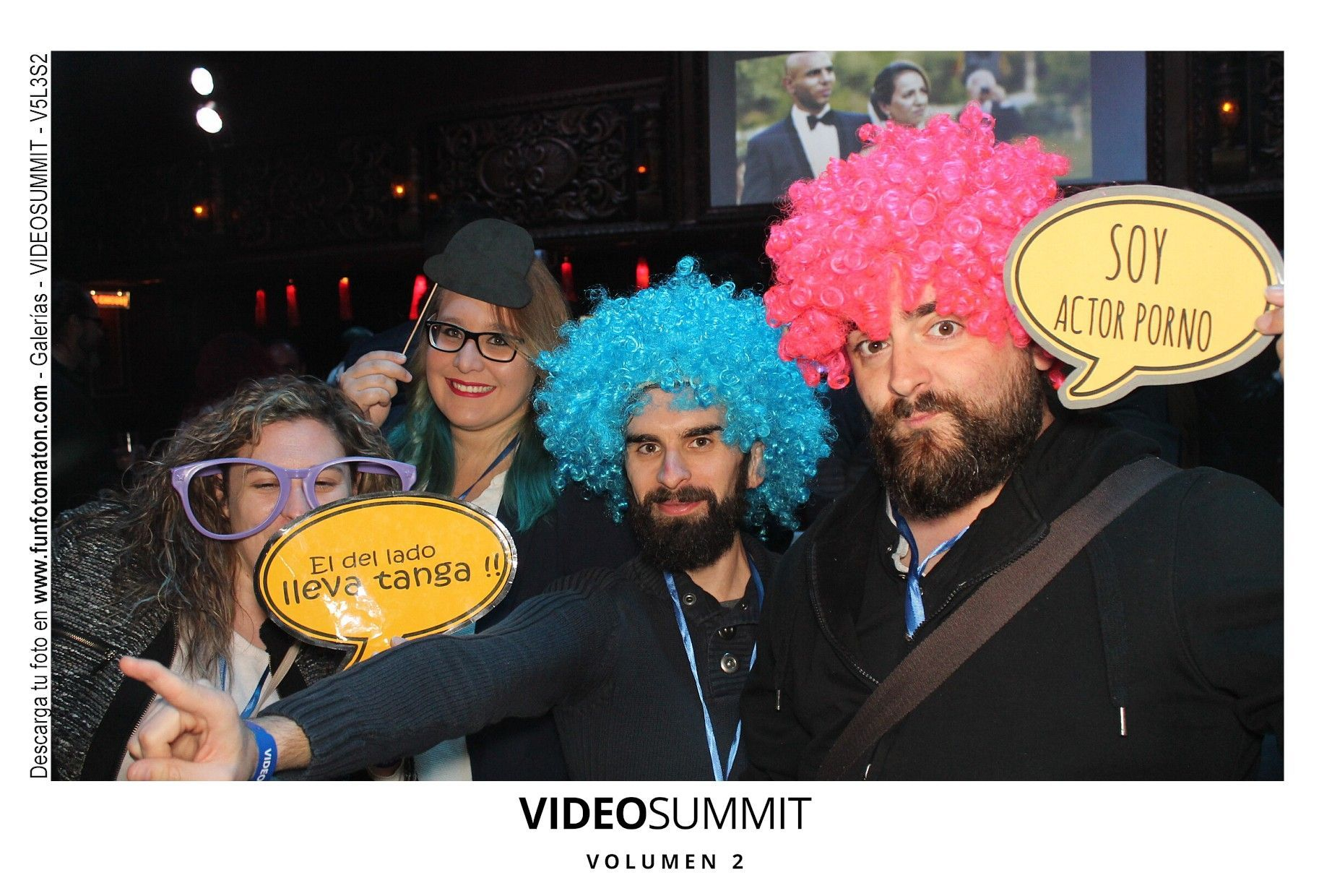 videosummit-vol2-club-party-051