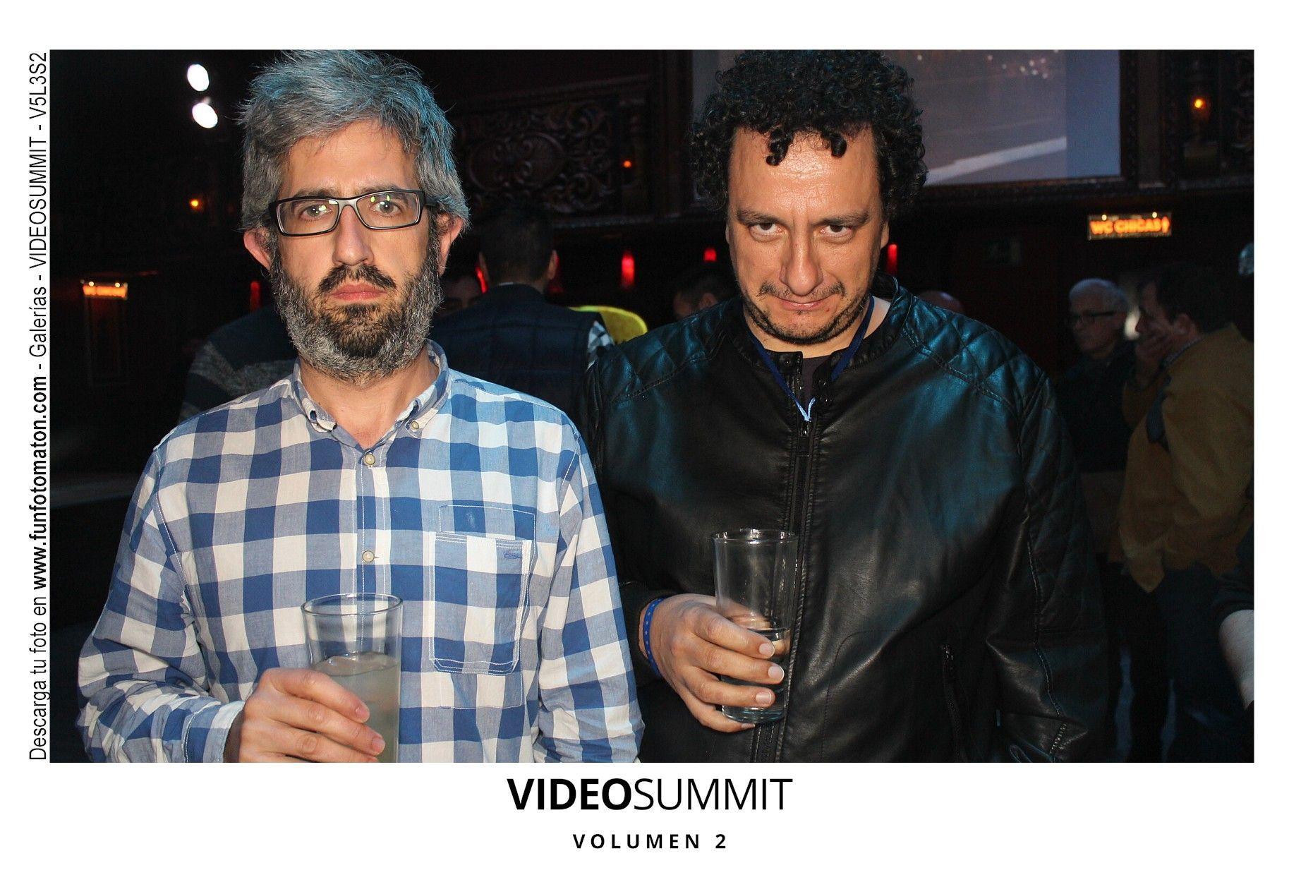 videosummit-vol2-club-party-052