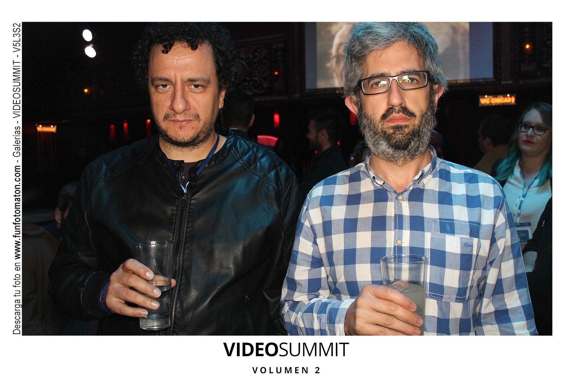 videosummit-vol2-club-party-053
