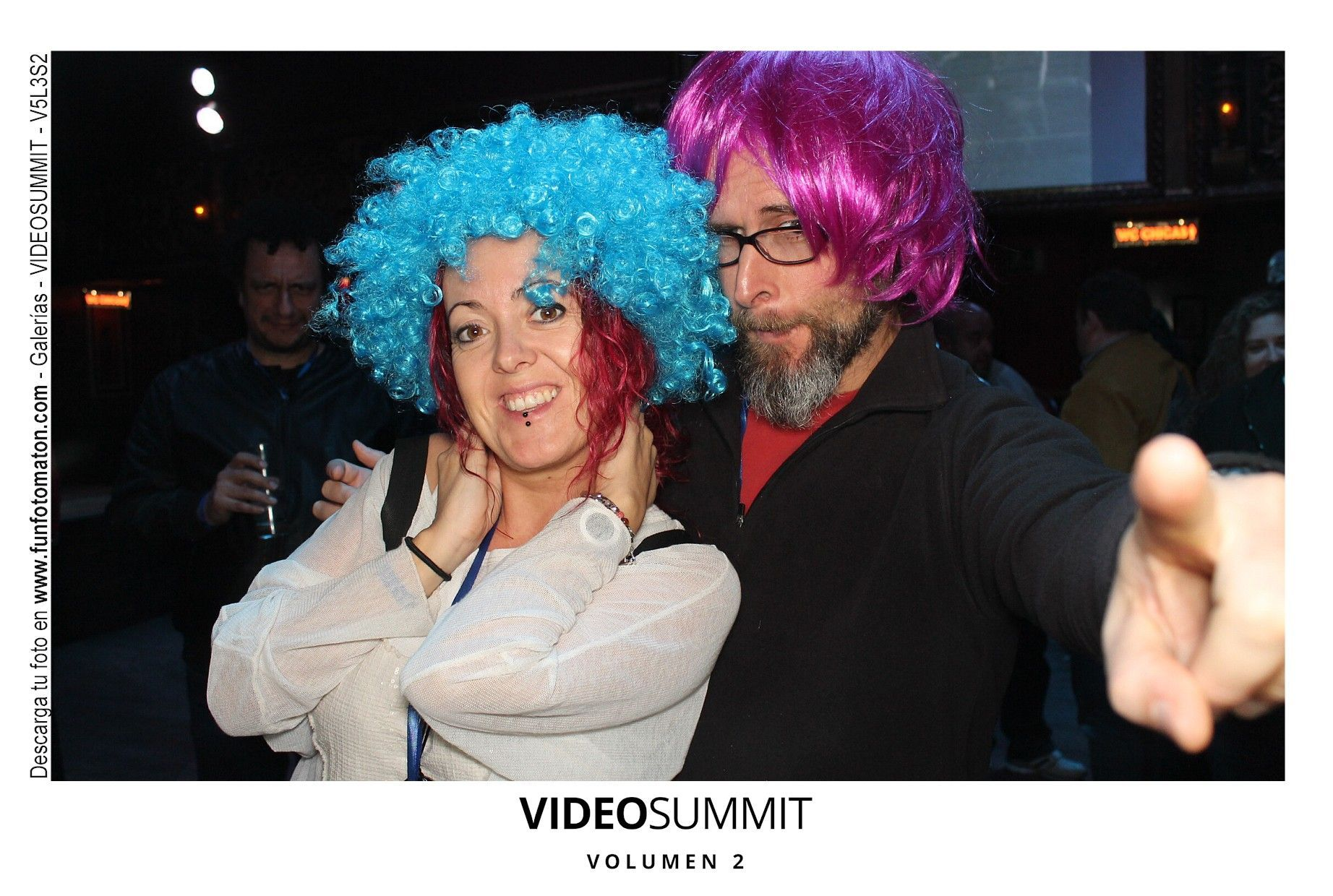 videosummit-vol2-club-party-054