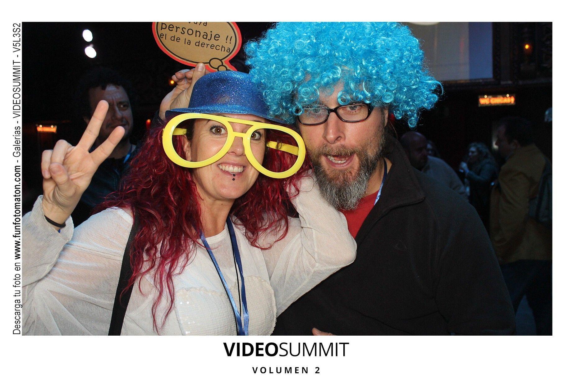 videosummit-vol2-club-party-055