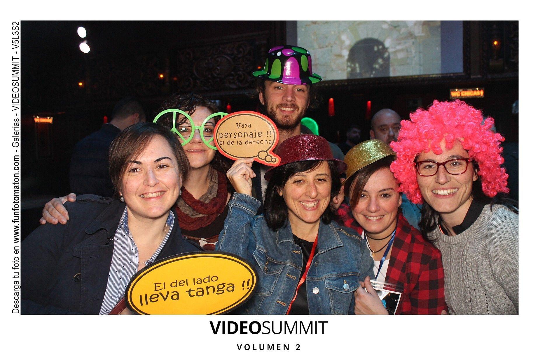 videosummit-vol2-club-party-056