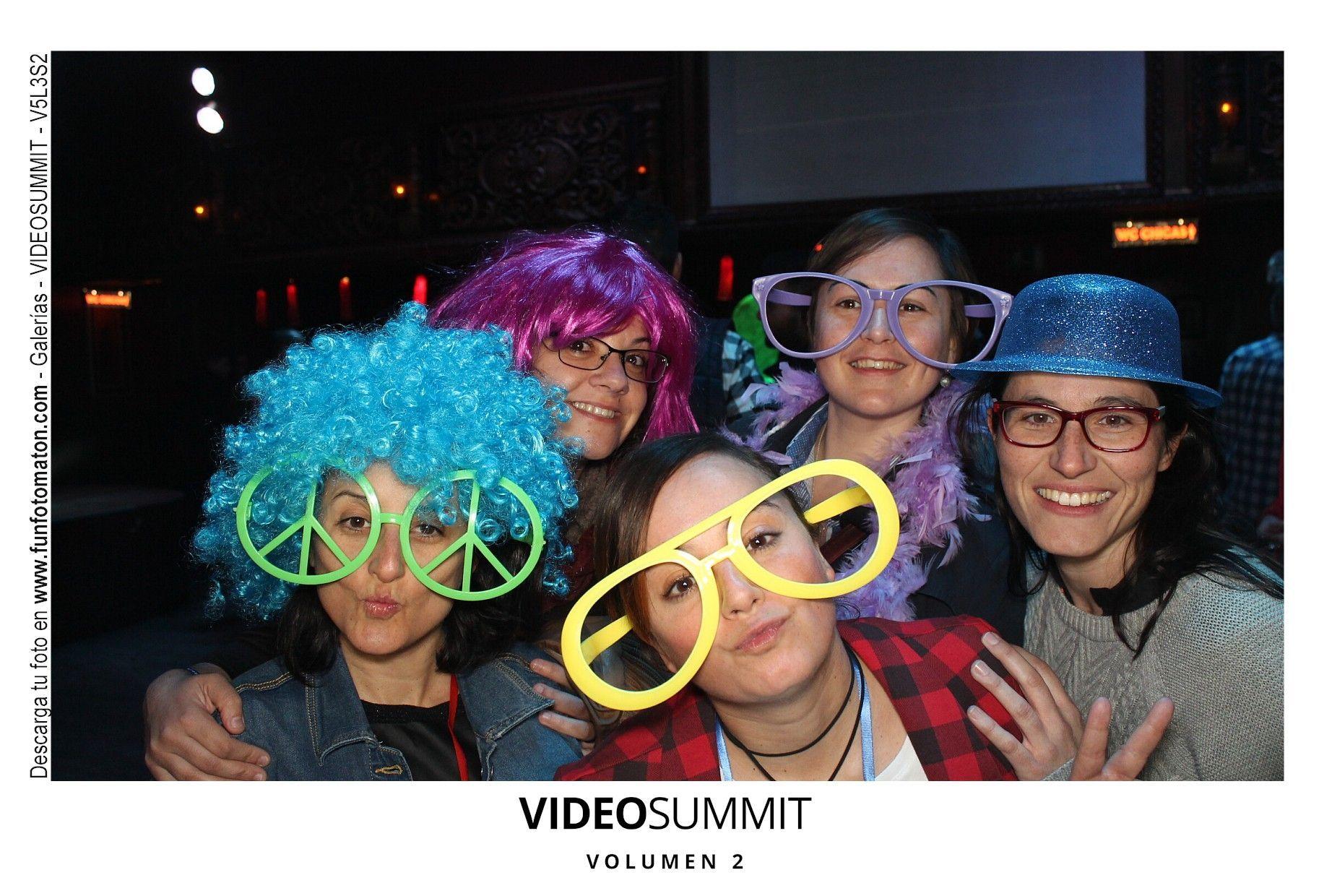 videosummit-vol2-club-party-057