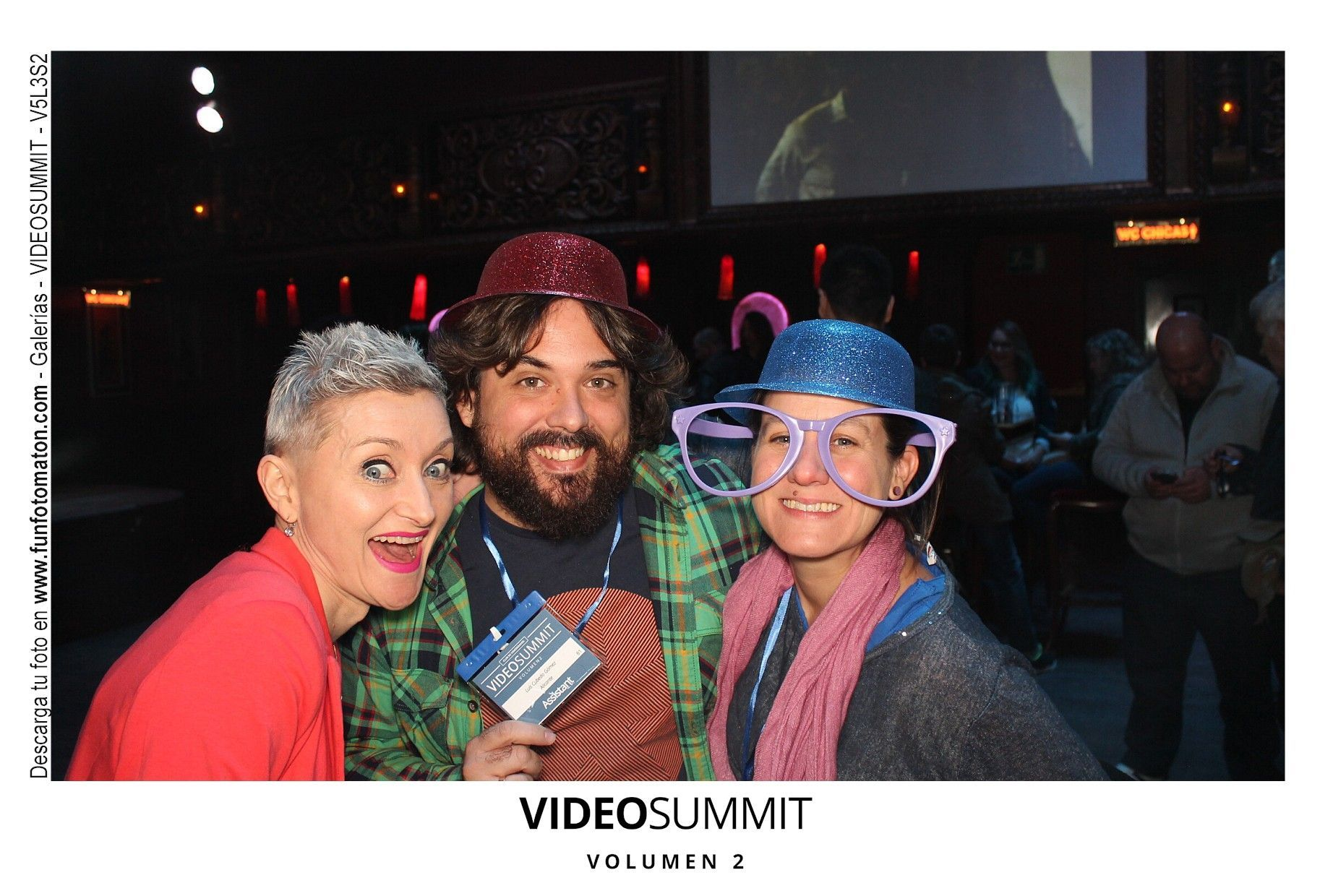 videosummit-vol2-club-party-058