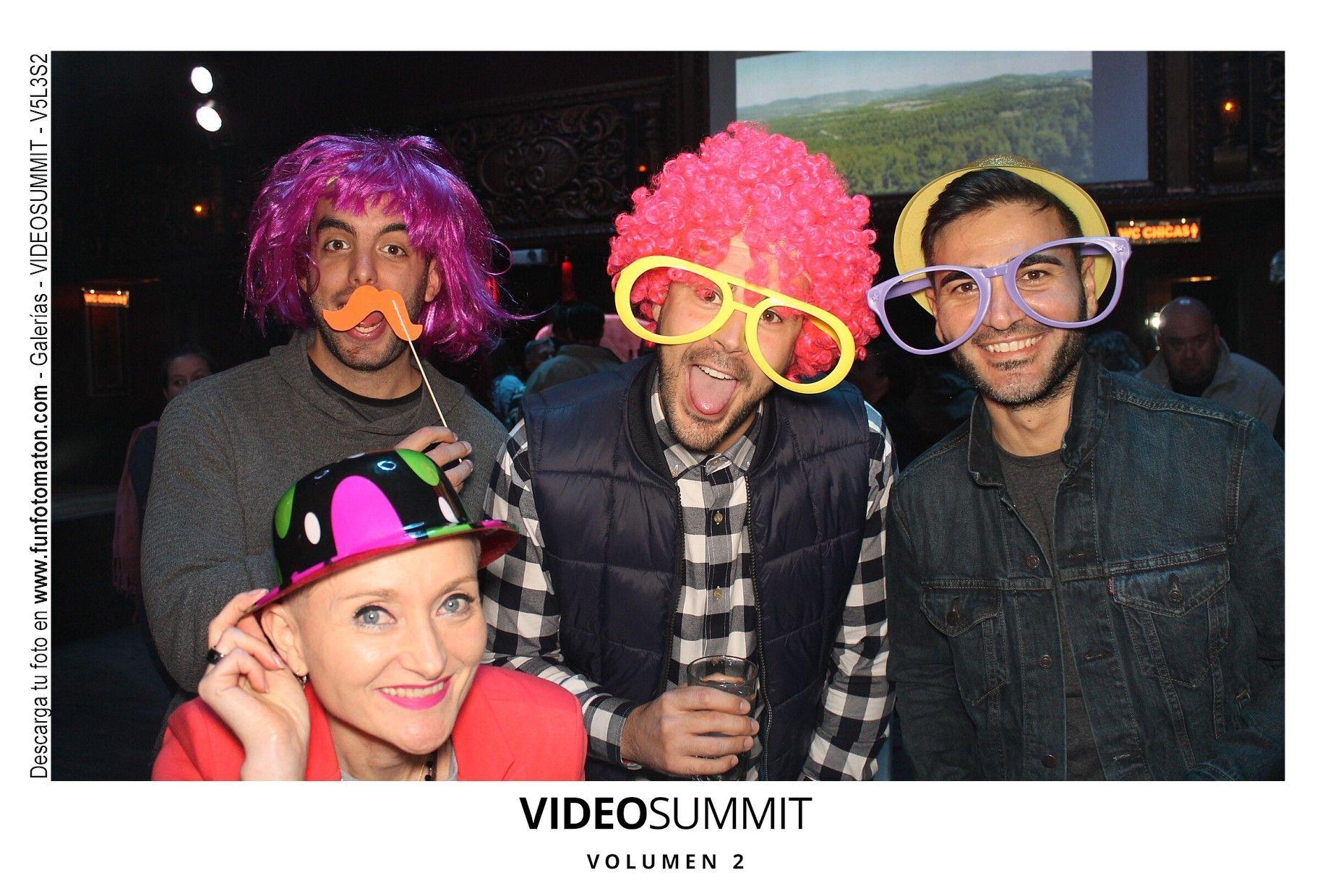 videosummit-vol2-club-party-059
