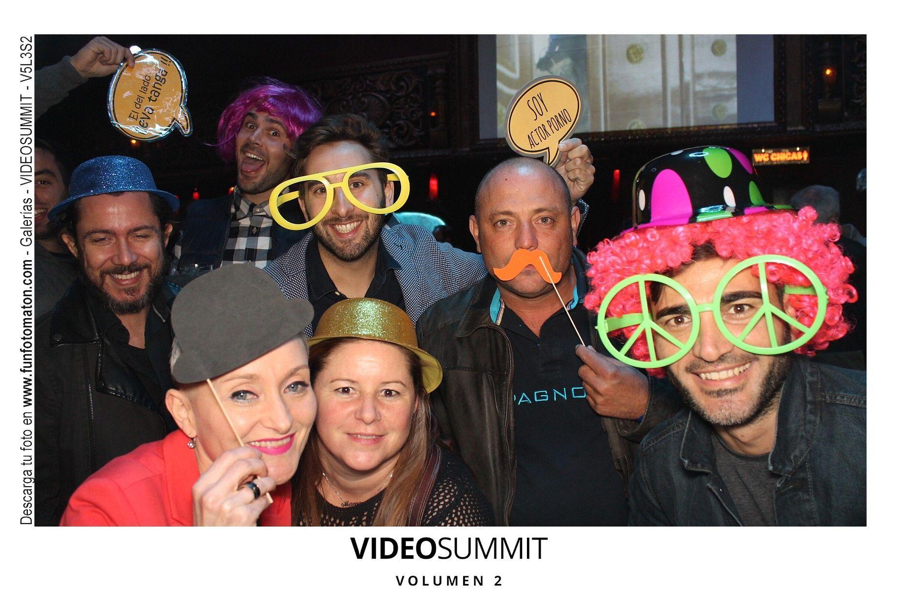 videosummit-vol2-club-party-060