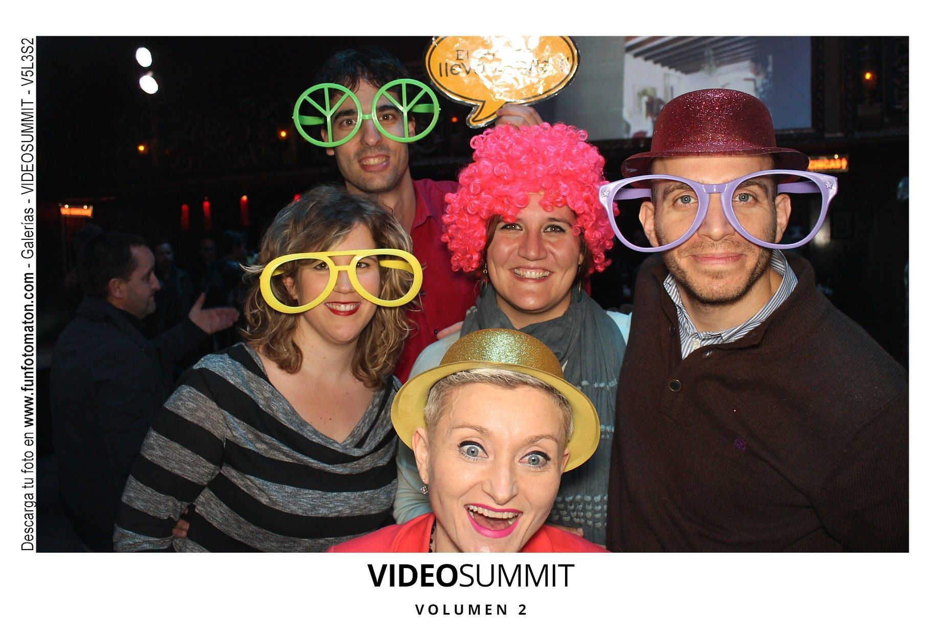 videosummit-vol2-club-party-062