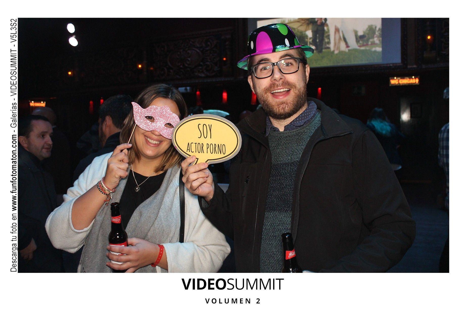 videosummit-vol2-club-party-063