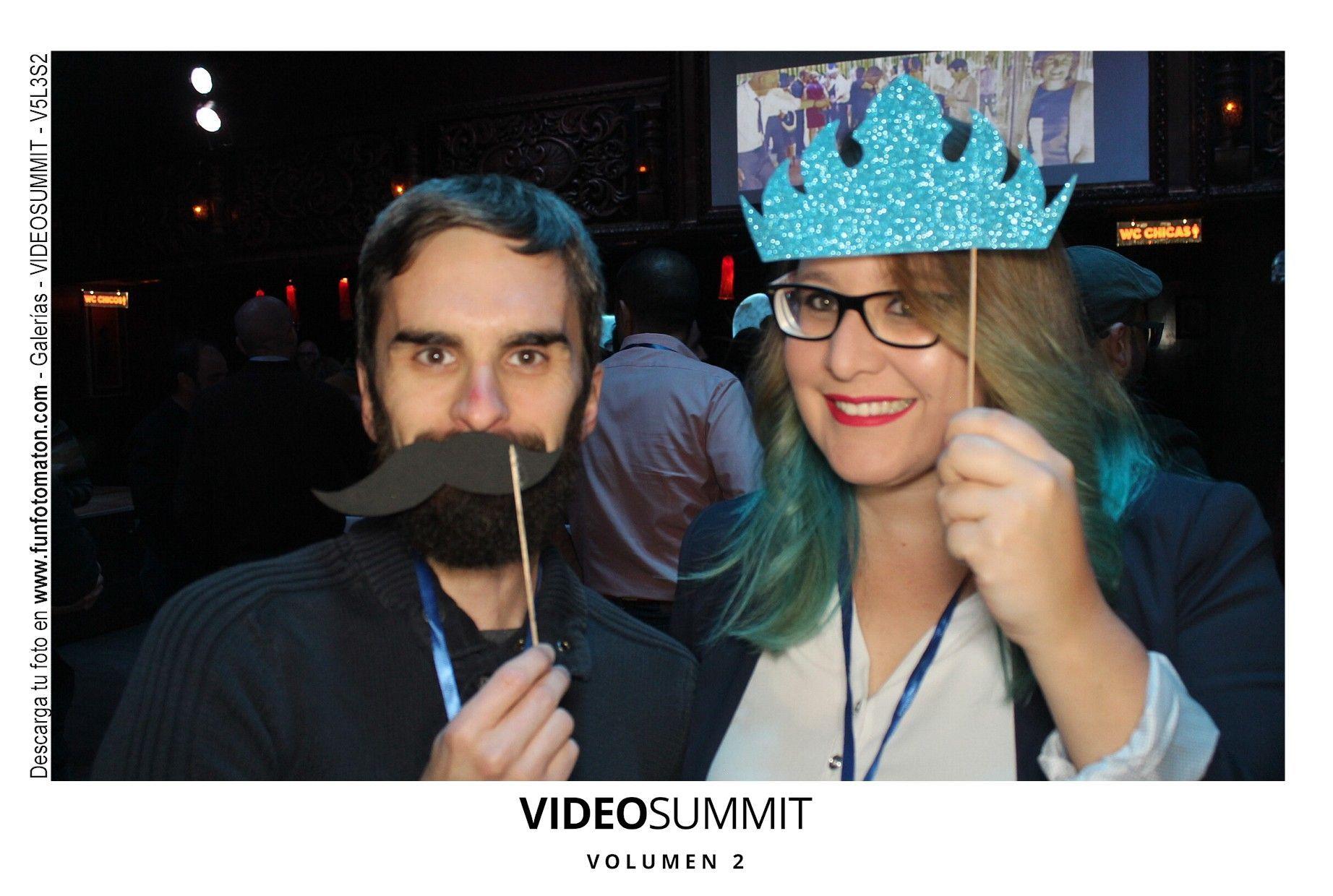 videosummit-vol2-club-party-065
