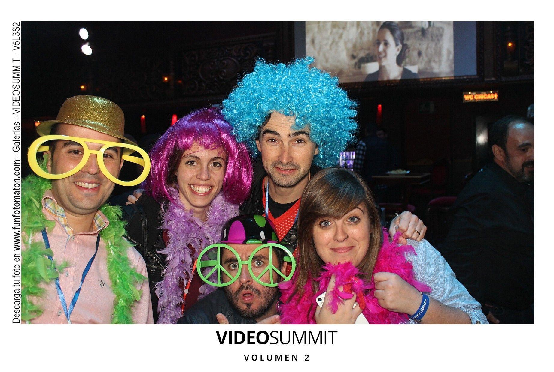 videosummit-vol2-club-party-068