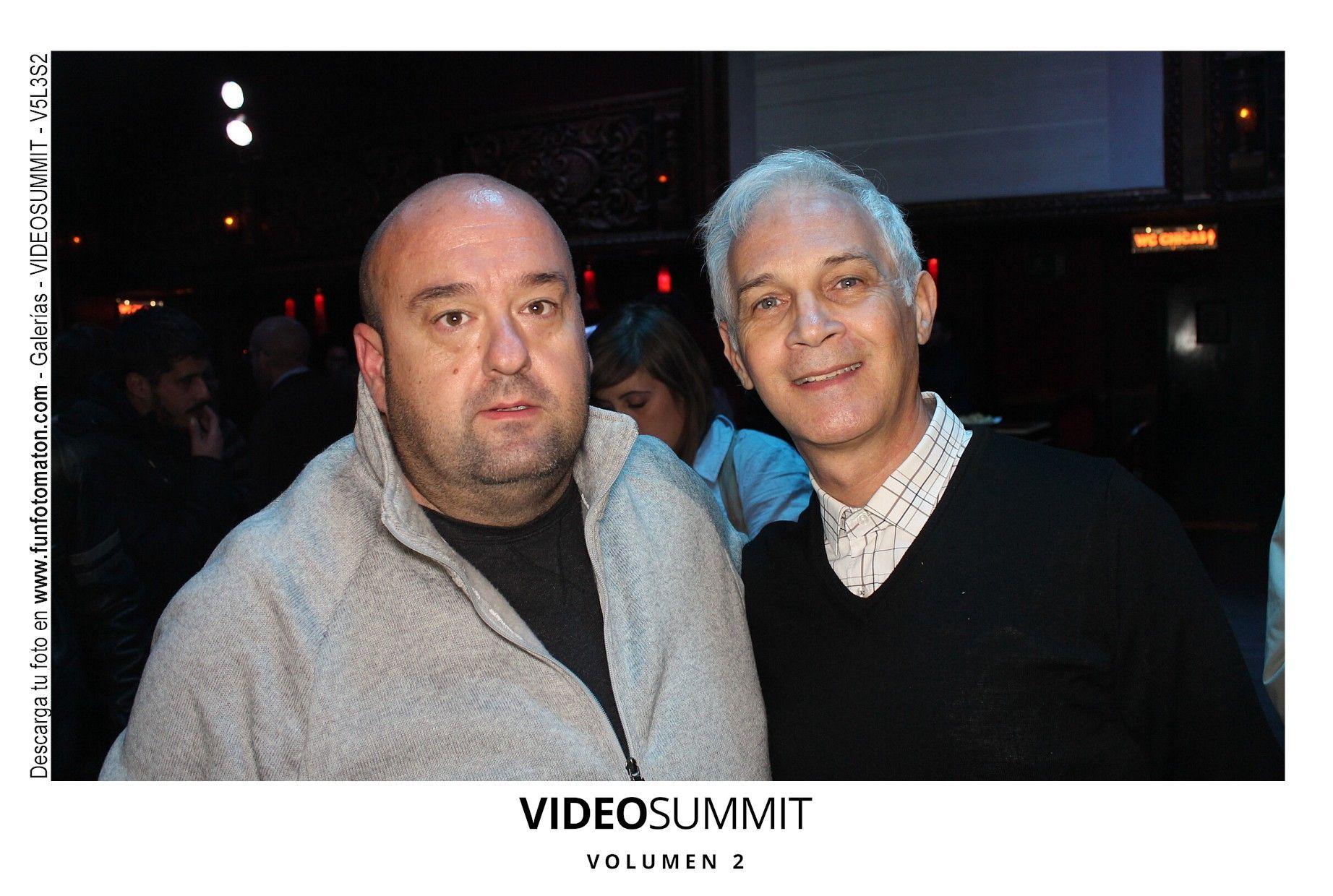 videosummit-vol2-club-party-069