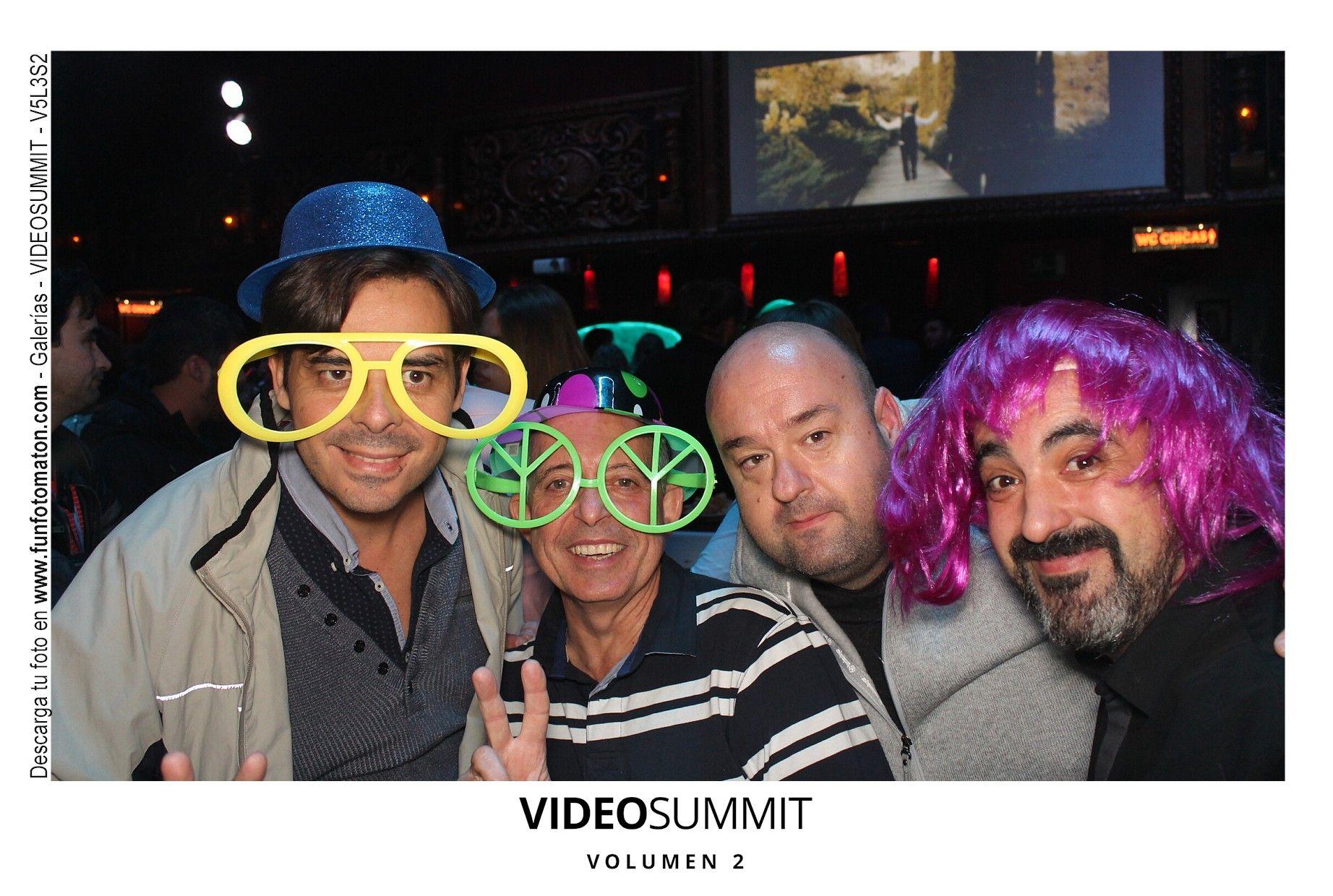 videosummit-vol2-club-party-070