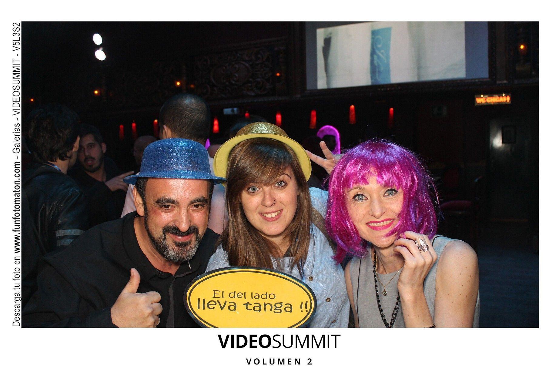 videosummit-vol2-club-party-071