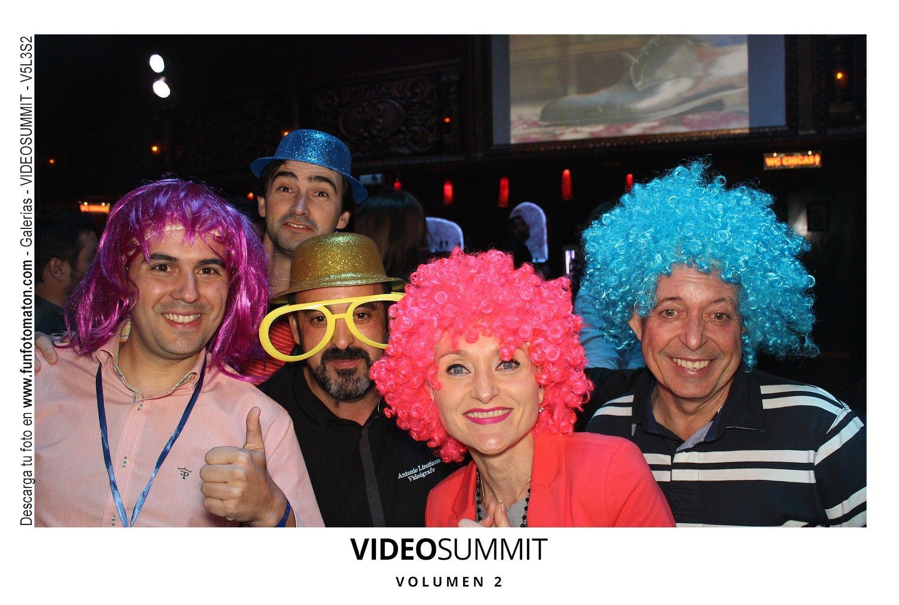 videosummit-vol2-club-party-072