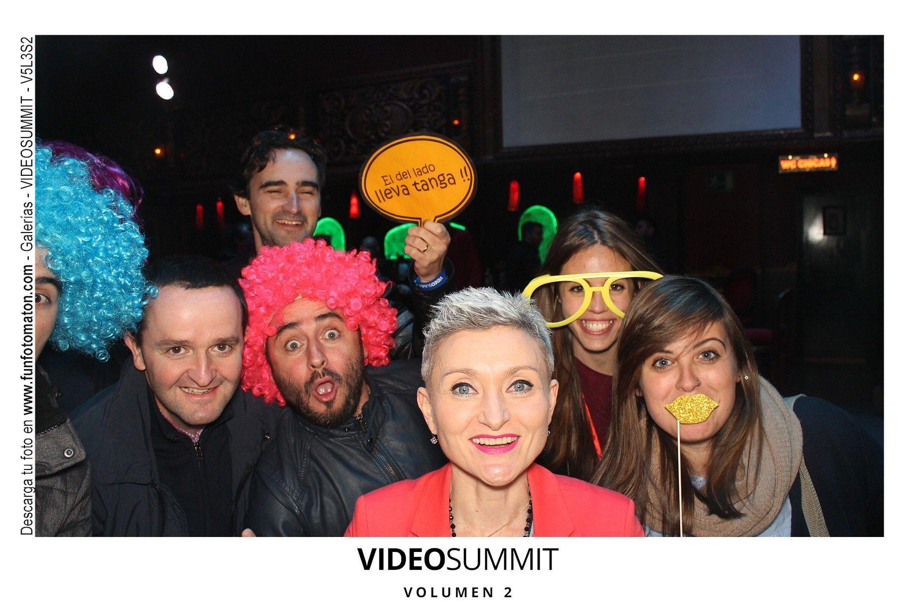 videosummit-vol2-club-party-073