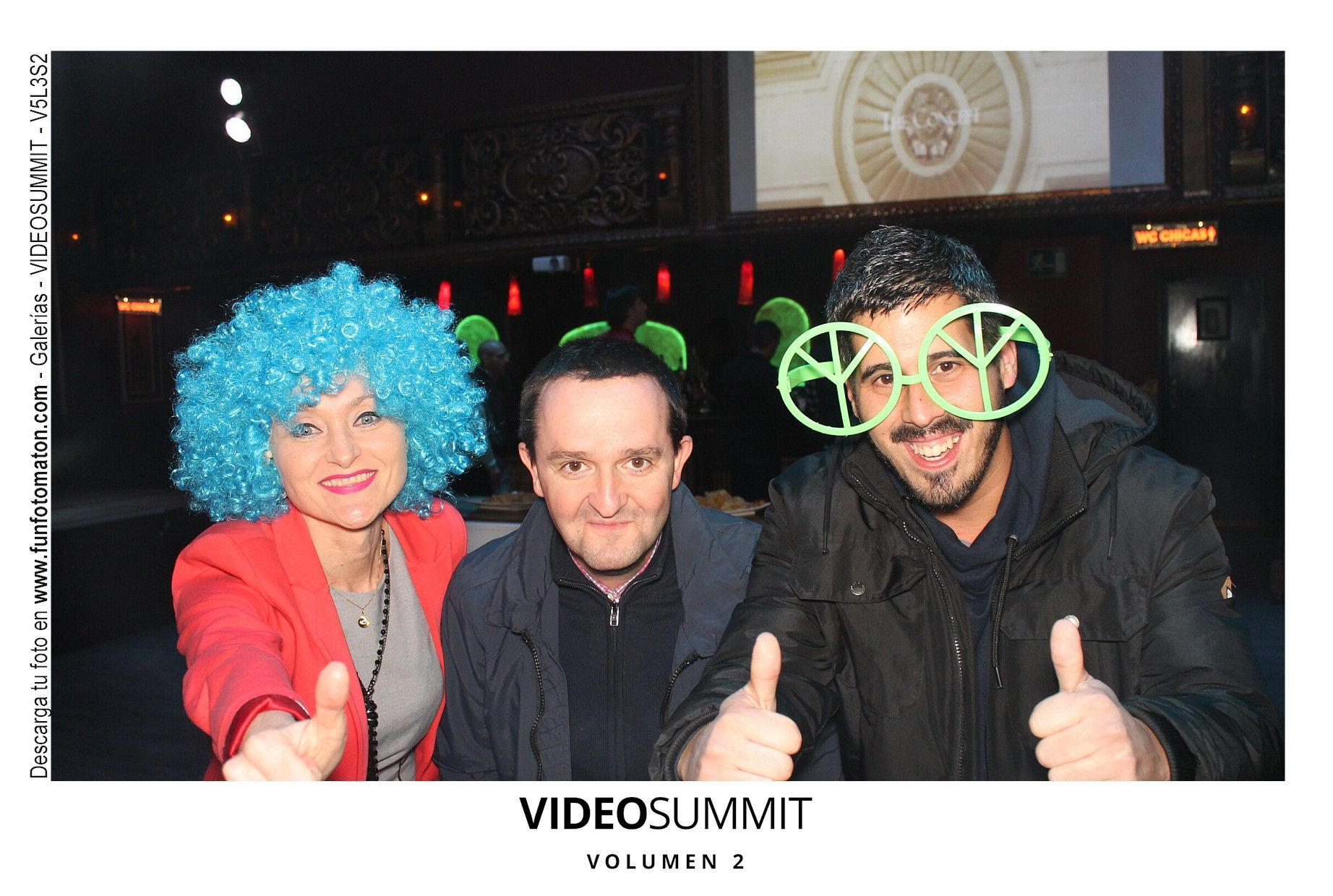 videosummit-vol2-club-party-074