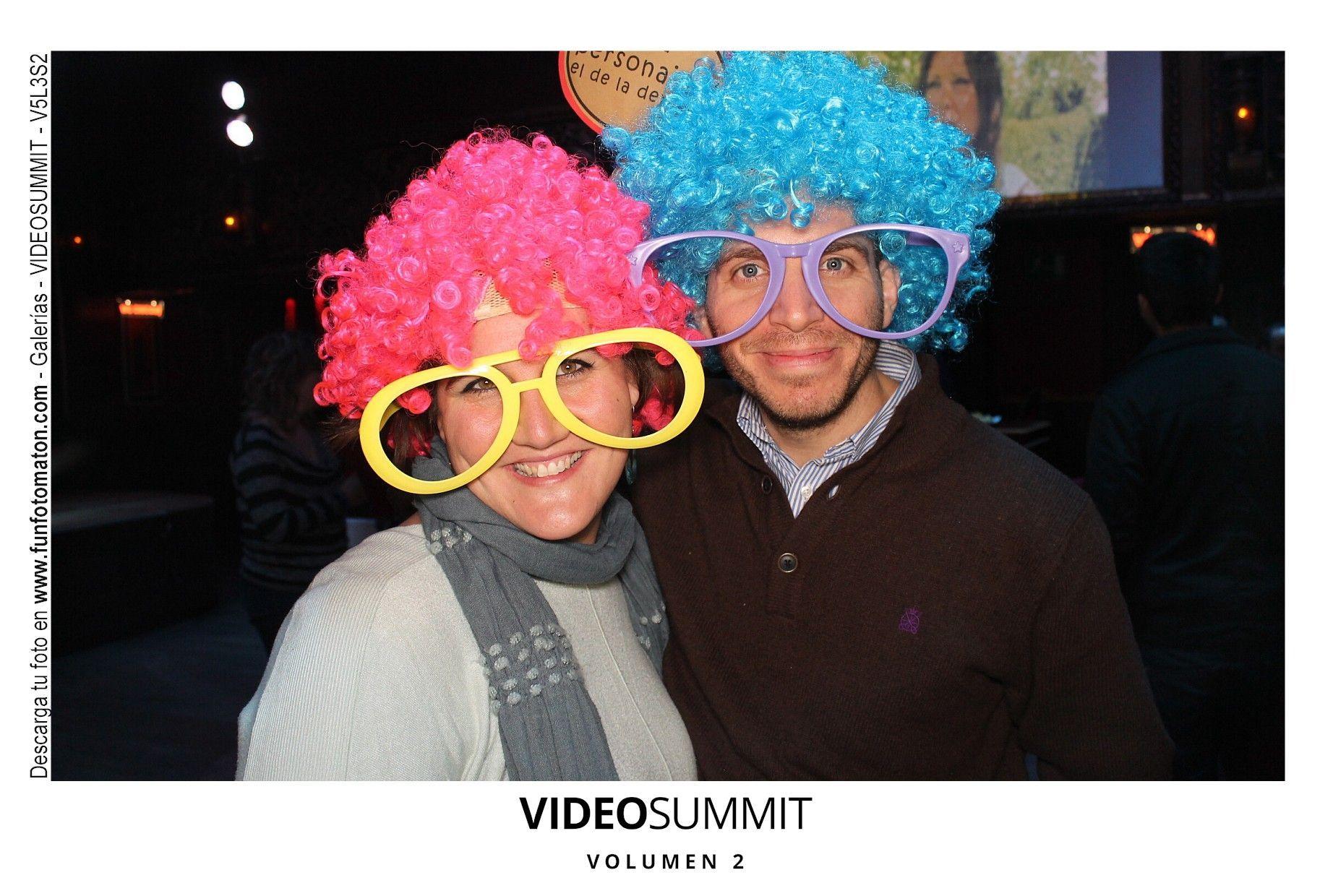 videosummit-vol2-club-party-075