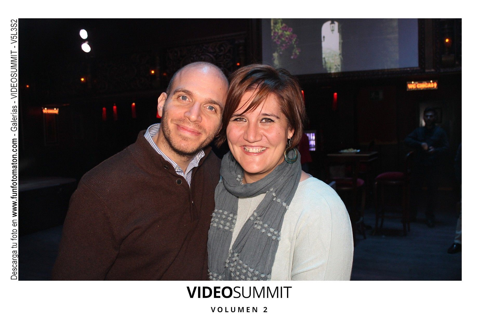 videosummit-vol2-club-party-076