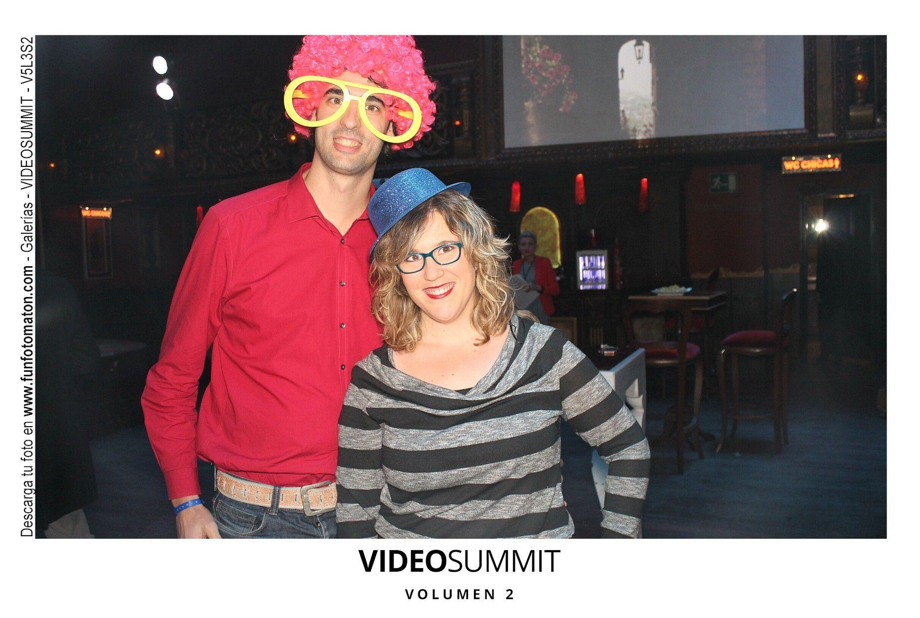 videosummit-vol2-club-party-077