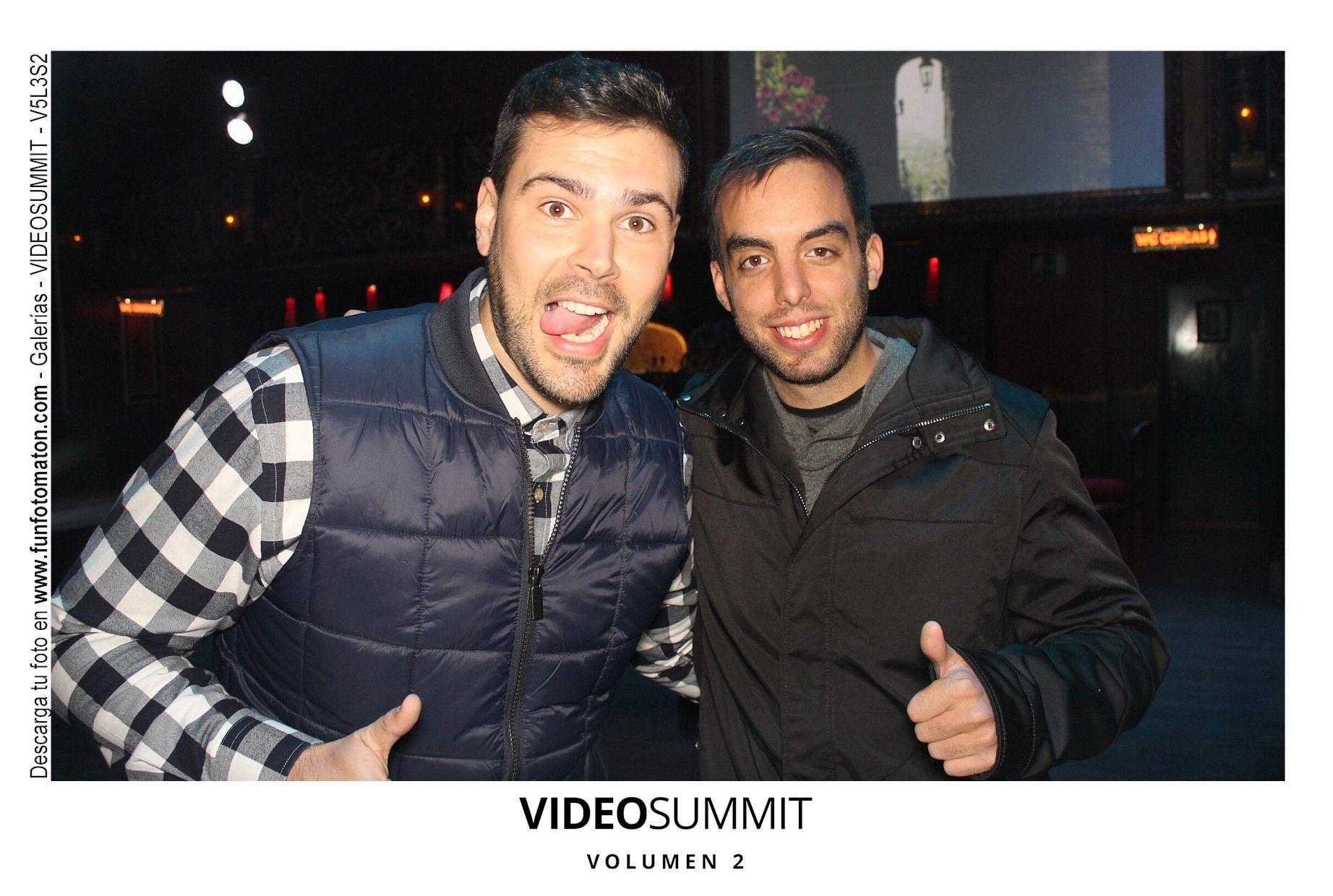 videosummit-vol2-club-party-078
